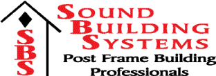 Sound Building Systems, Inc.