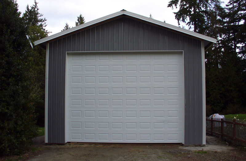 photo addition traditional garage sierra shed denver by rv