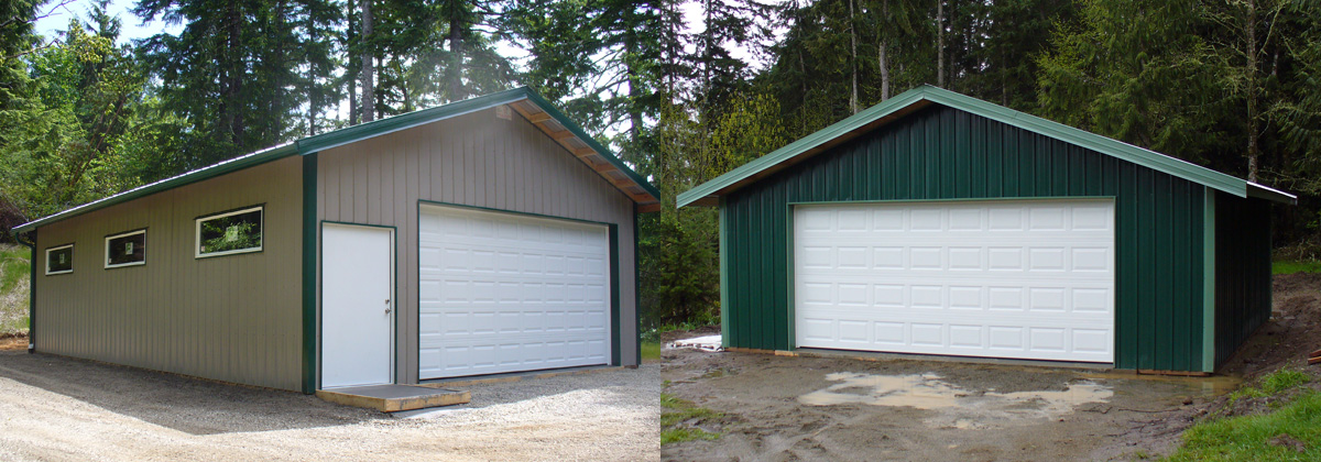 steel residential building large by customized garage buildings garages